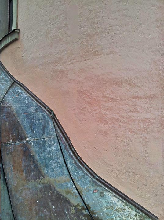 dachdecken-geuestrei-ortnerkofler-holzschindel
