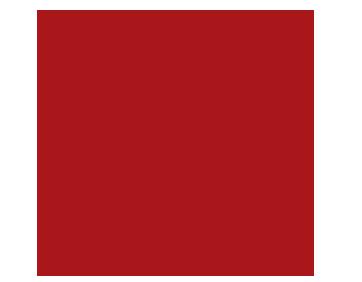 Geruestfrei-Ortner-Kofler-Turmdecker-Geruestlos-Kirchturm